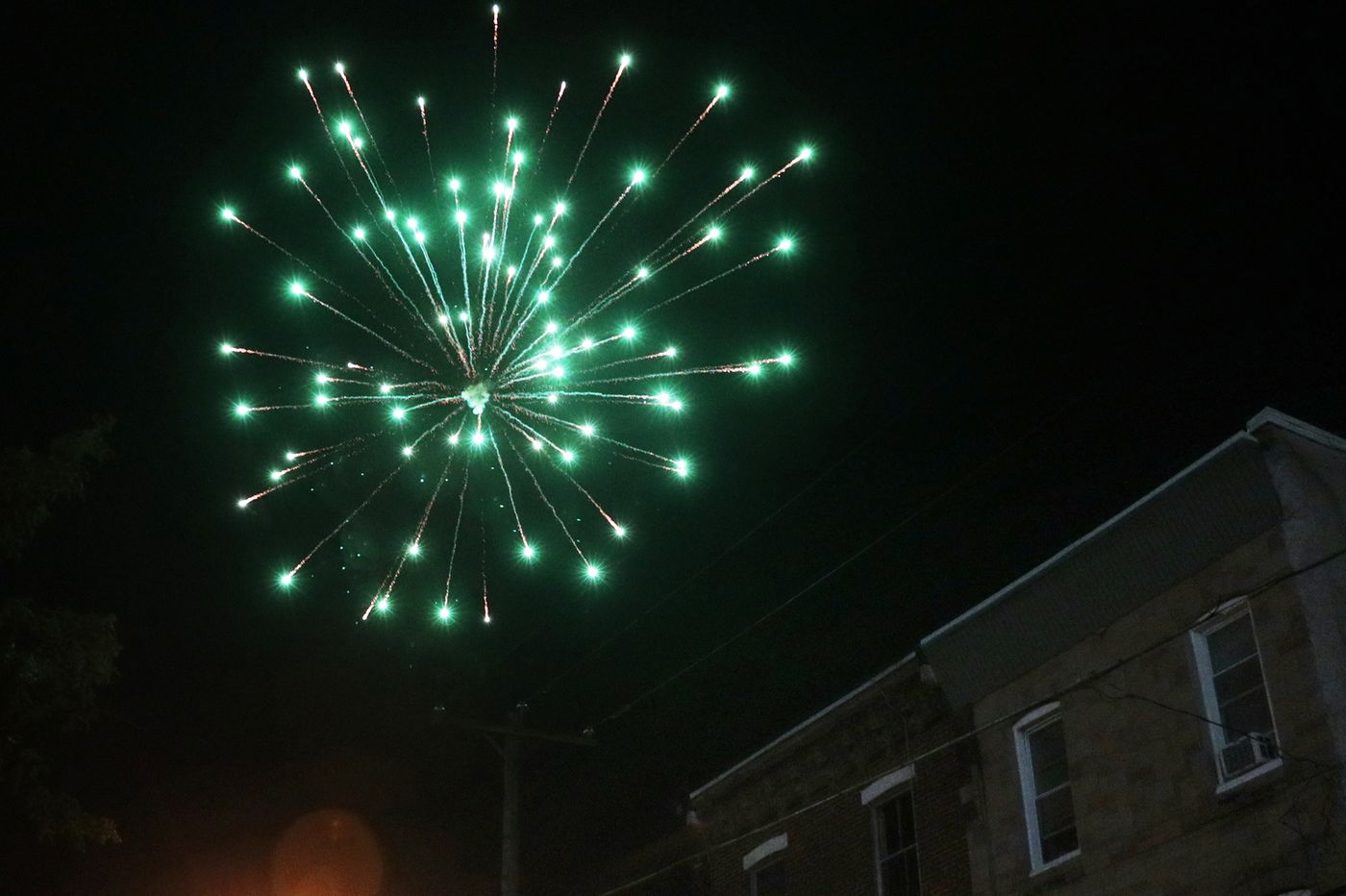 After weeks of nightly fireworks, it's time to tighten Pa.'s laws | Opinion