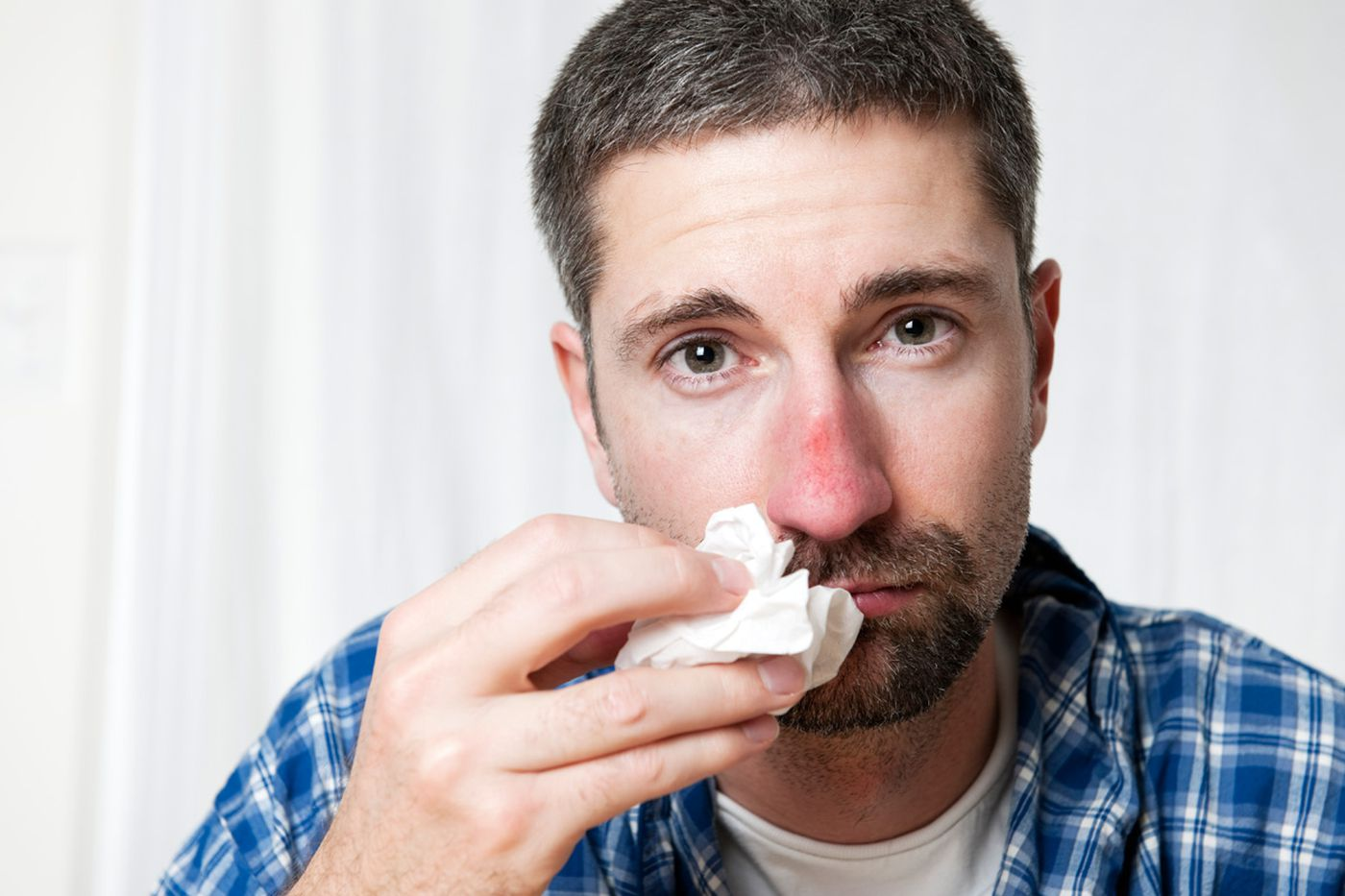 Q&A: How can I avoid getting the flu this year?