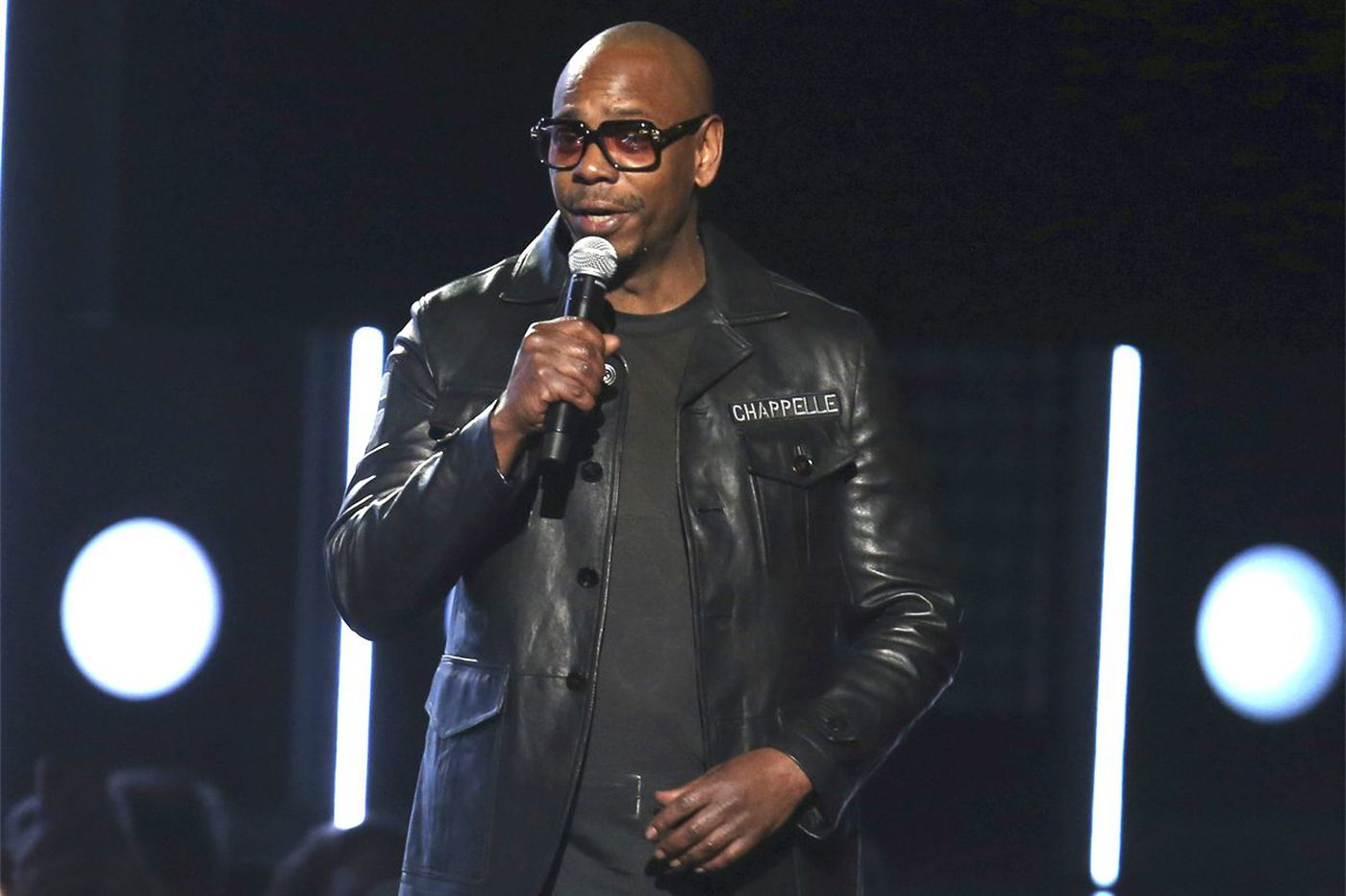 Roots Picnic 2018 lineup features Dave Chappelle, Jadakiss