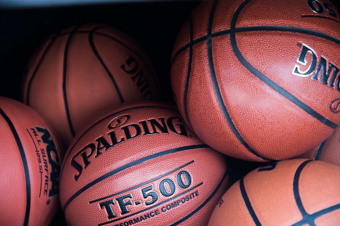 Public League basketball fight leads to suspensions