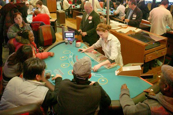 With vetting set to begin, a look at Philadelphia's casino applicants