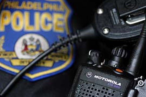 Police radio system fails - years after it was supposed to be fixed