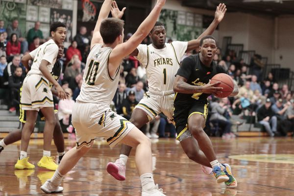 Breaking down the Philadelphia Catholic League boys' basketball quarterfinals