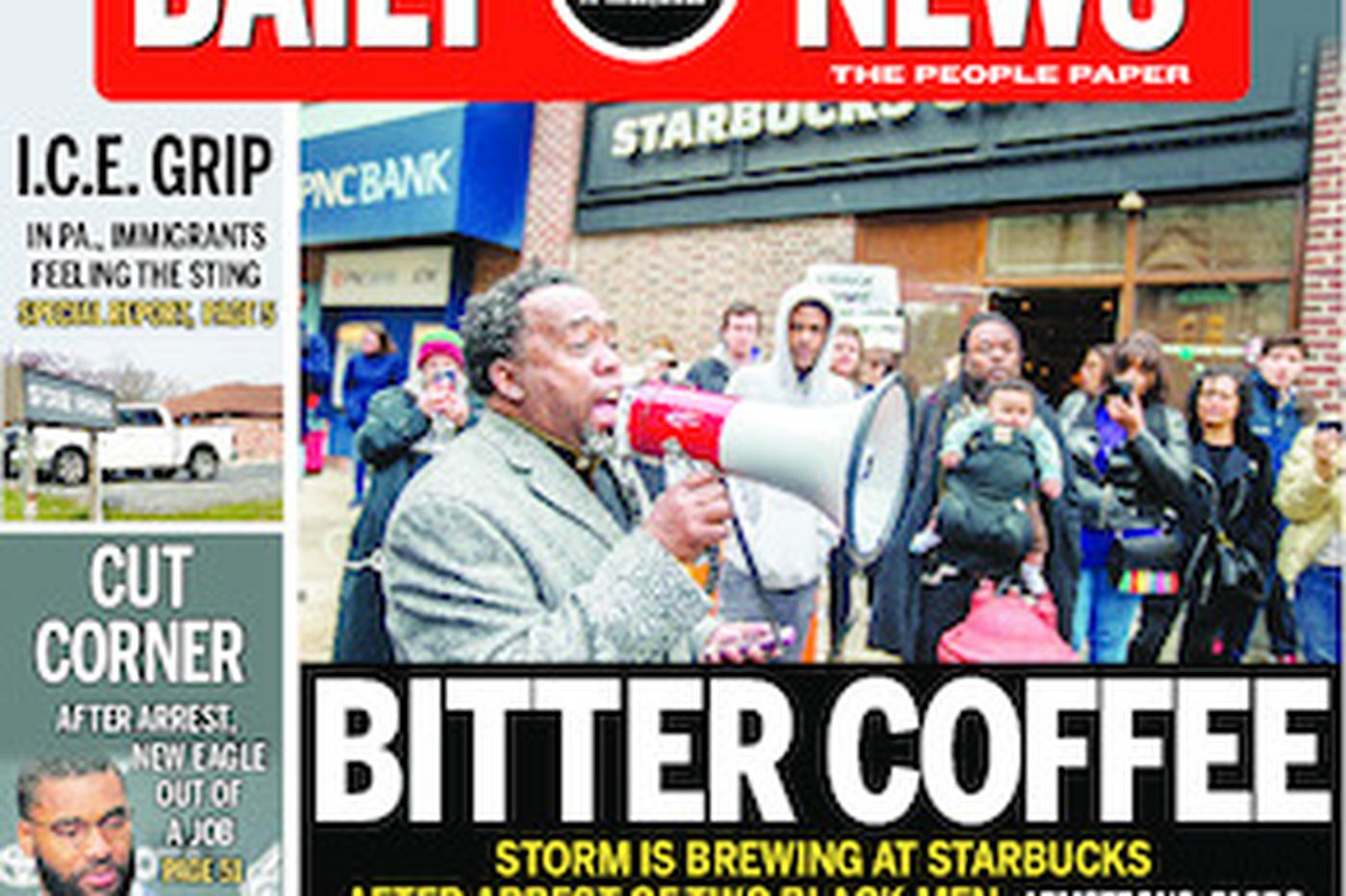 Dailynews Monthly Covers 04/16/18