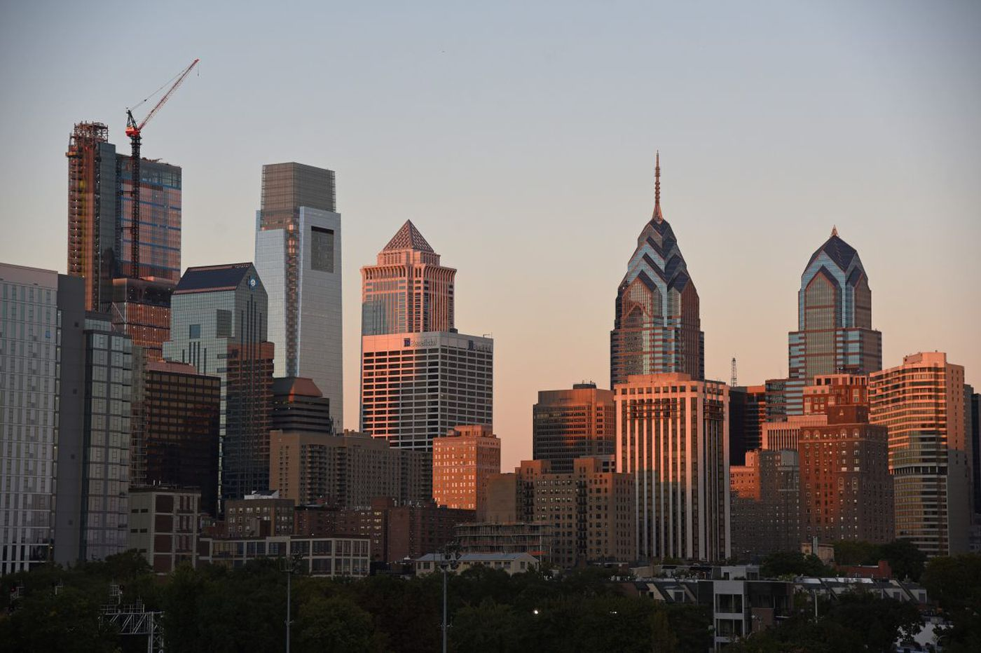 Amazon and Super Bowl: Philly, always an underdog