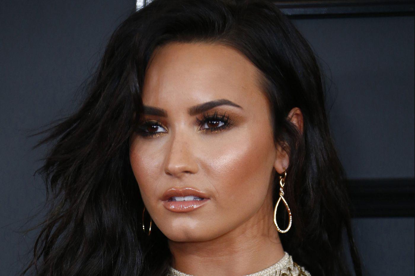 Demi Lovato will no longer headline AC beach concert Thursday, Lauv will still go on