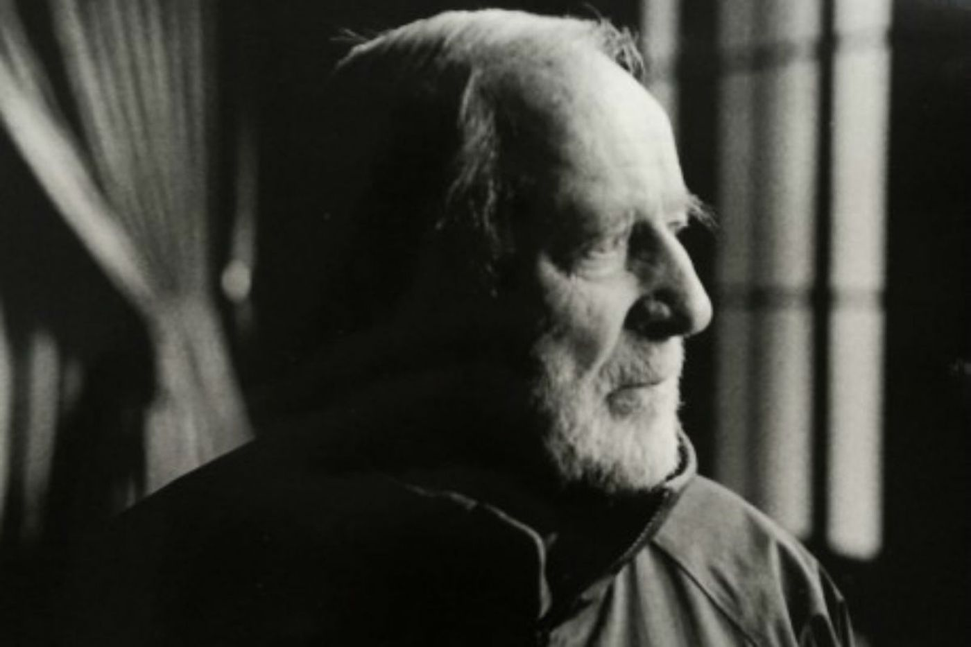 Robert M. Engman, 91, creator of sculptures great and small