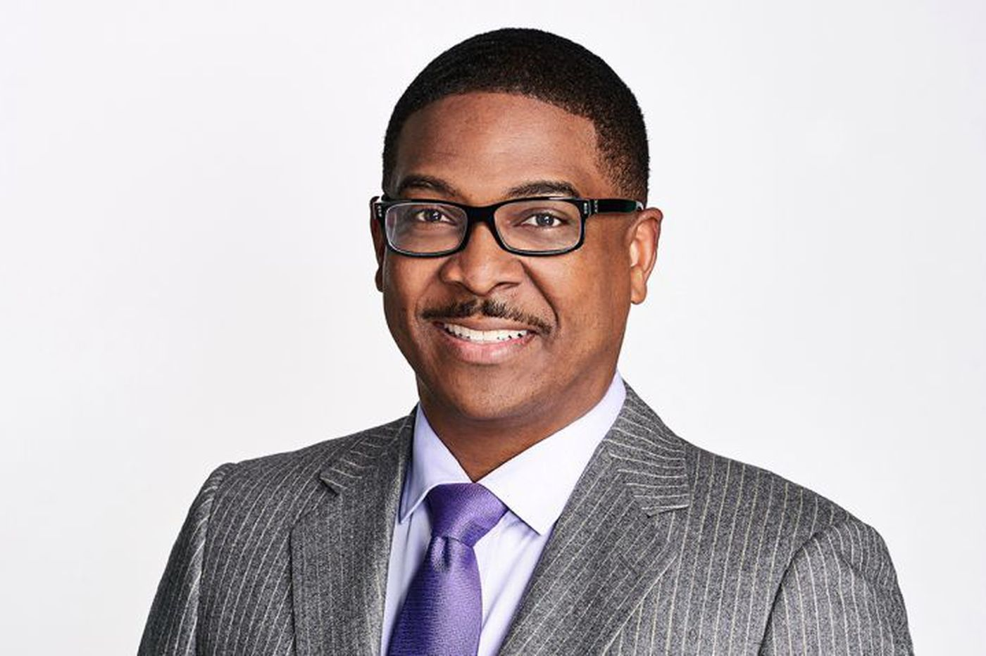 NBC10 news chief Anzio Williams leaving to head diversity efforts at NBC-owned stations