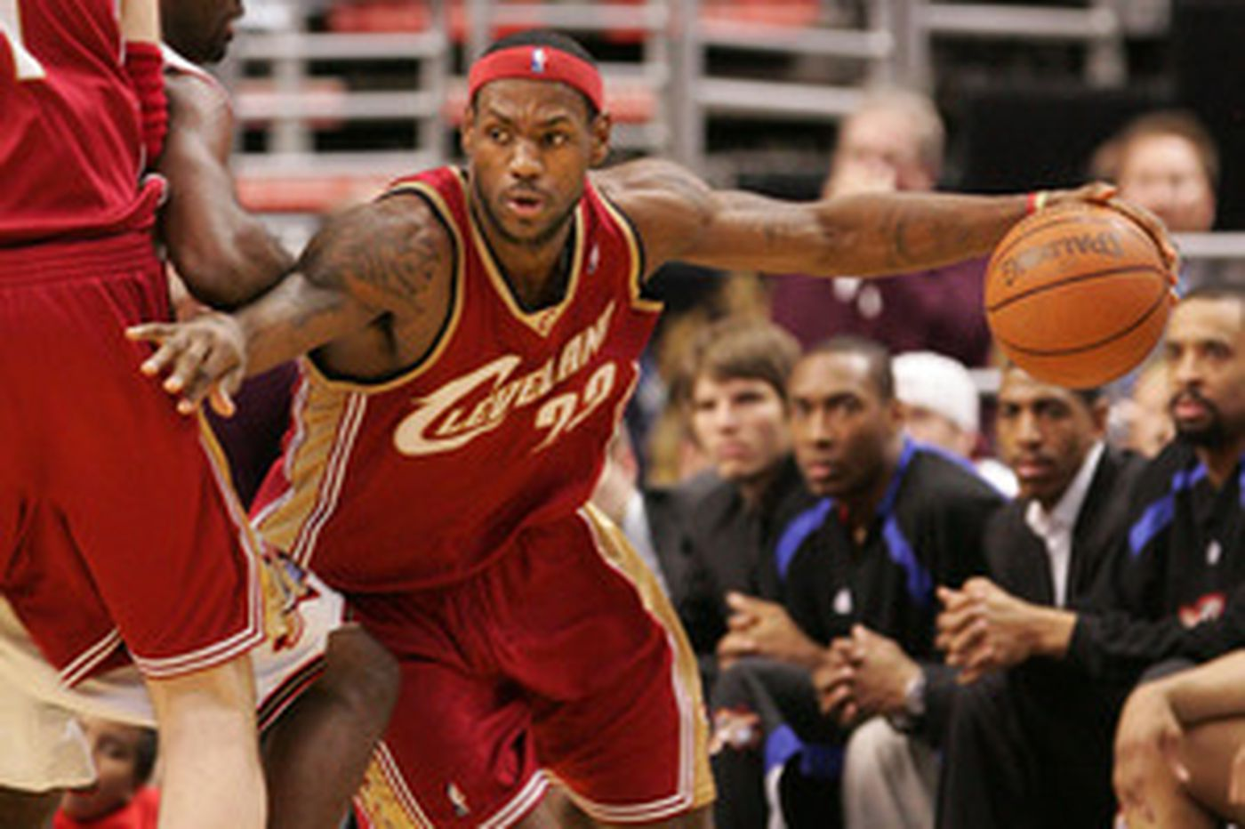 On the NBA | Adjustments necessary: Playoffs a new ball game