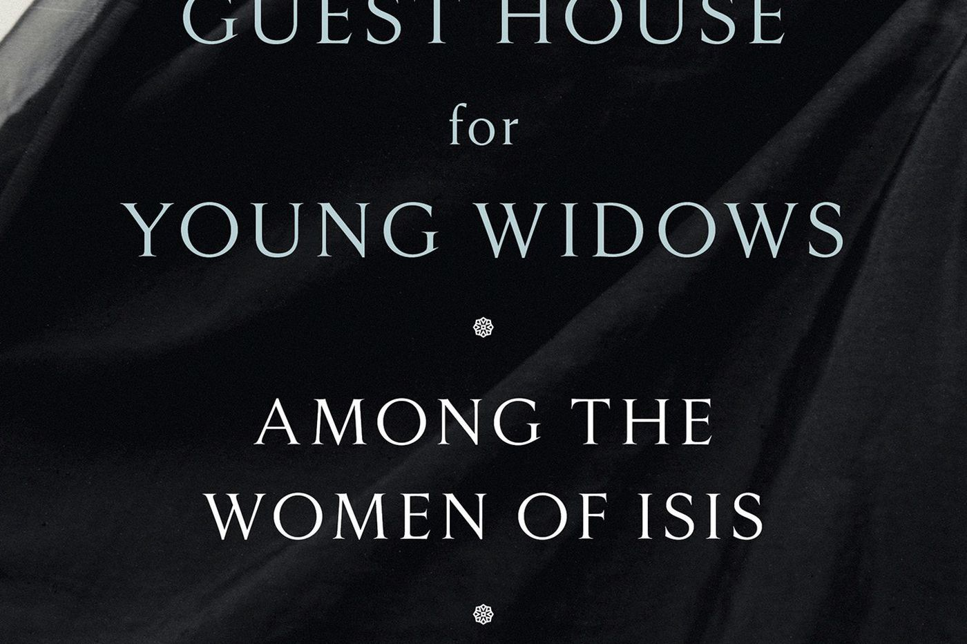 How supposedly smart young girls ended up as women of ISIS | Book review