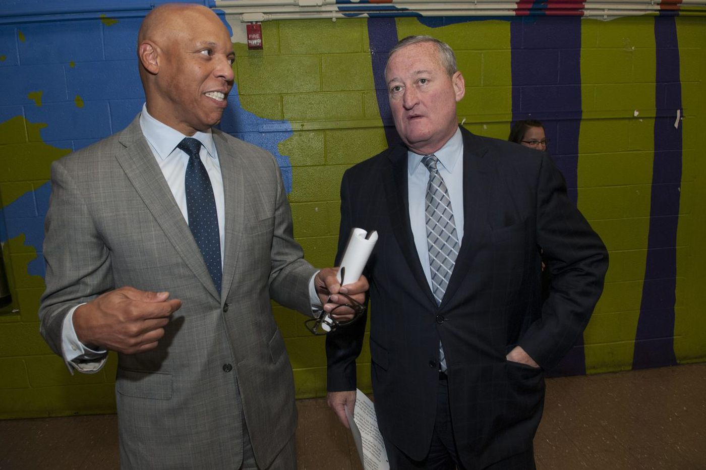 6 things the new Philly school board absolutely should not do | Editorial