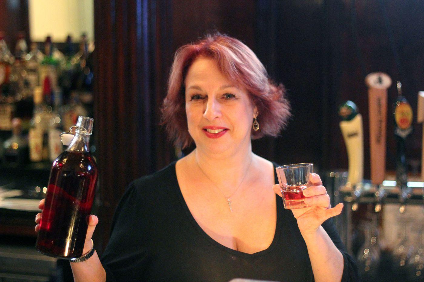 Restaurant community remembering Katie Loeb