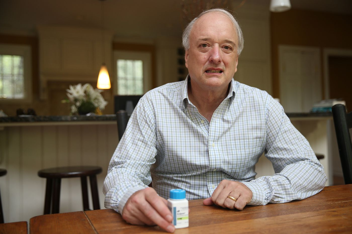 When medication prices are unaffordable, patients travel abroad for a better deal