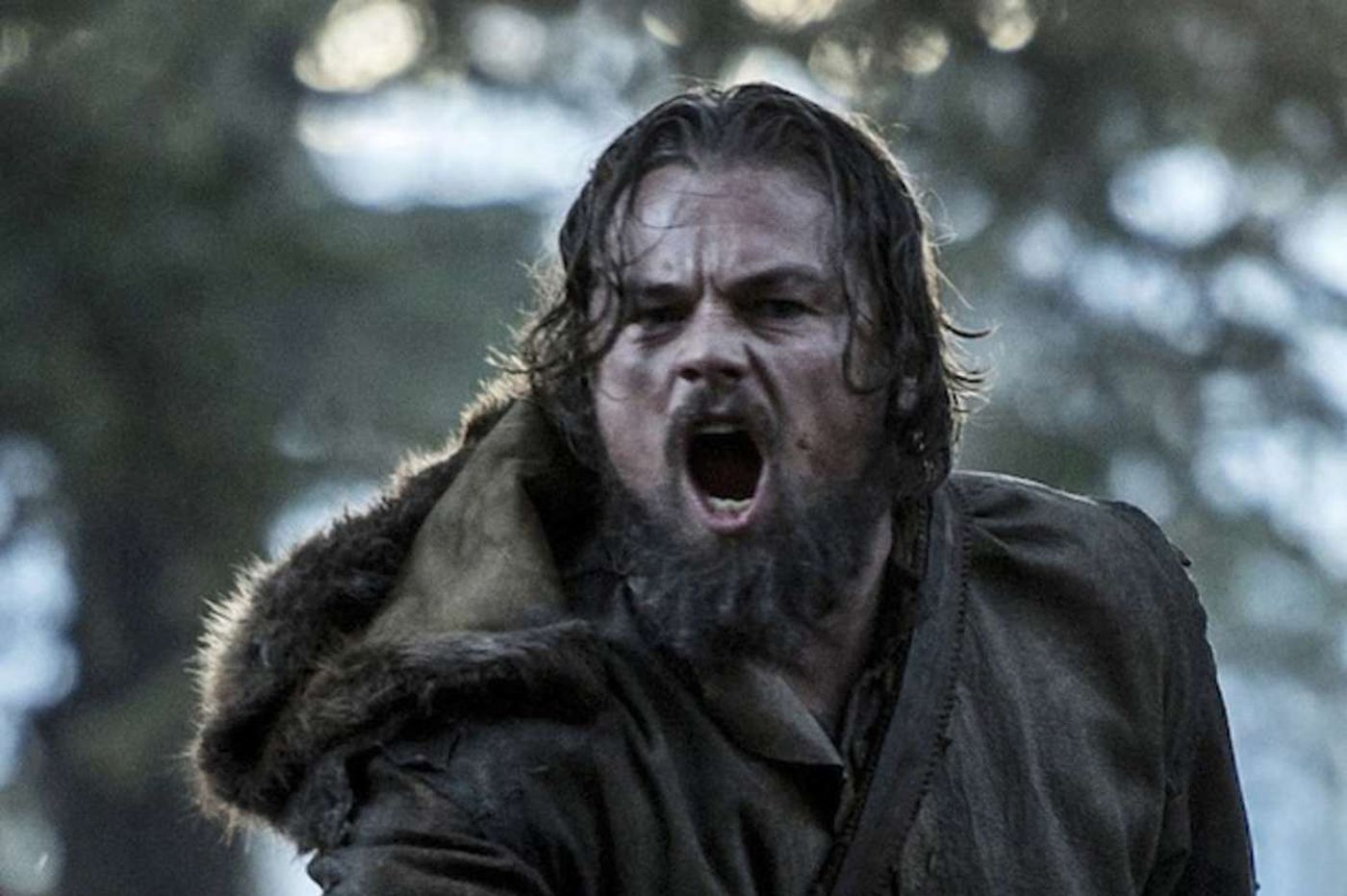 88th Oscar nominations - and surprise snubs