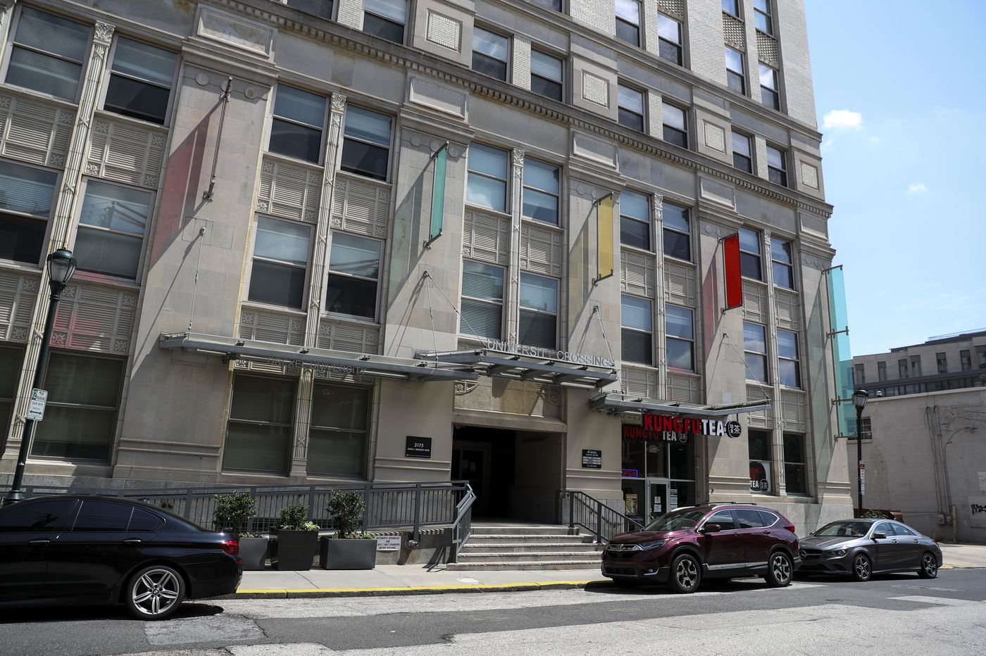 Philly-area college students signed leases months ago for fall housing. Now, many aren't coming to campus but are legally required to pay.