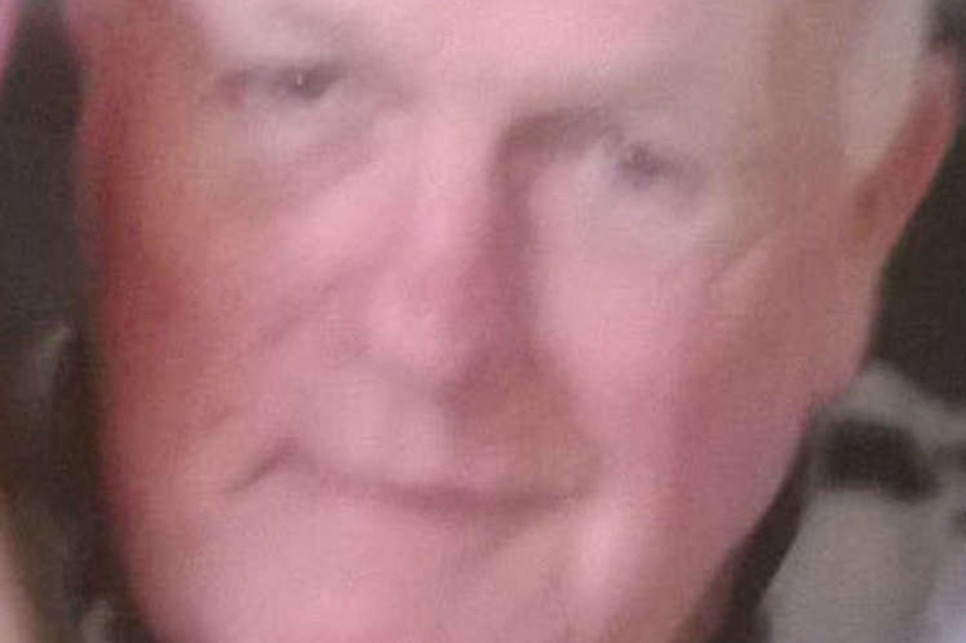 William J. McMonagle, 69, head of Family Court's warrant unit