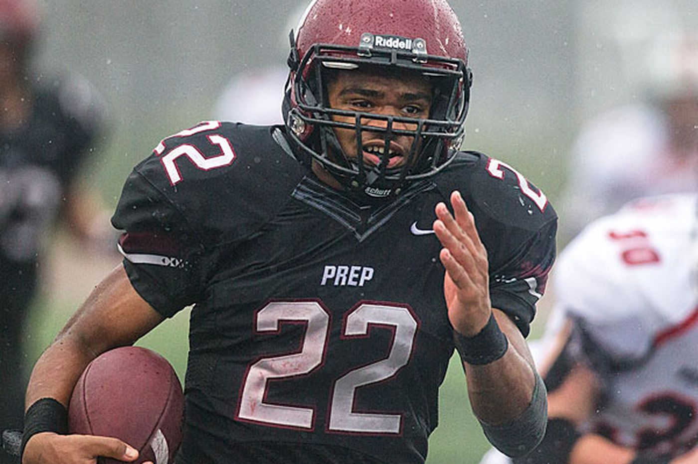 Prep returns to state final