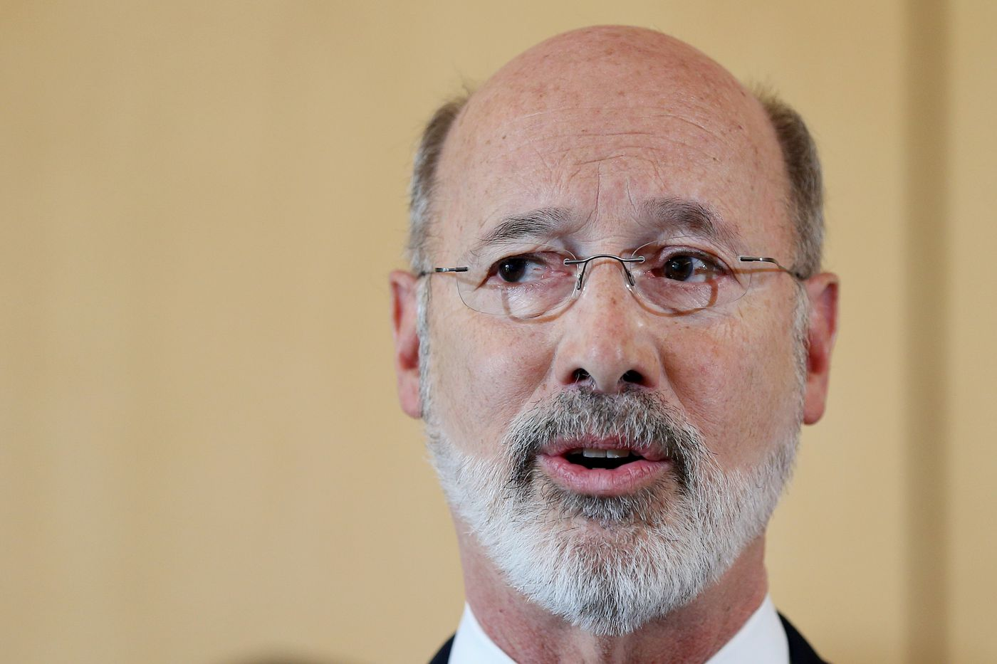 Pa. approves $60 million for school safety