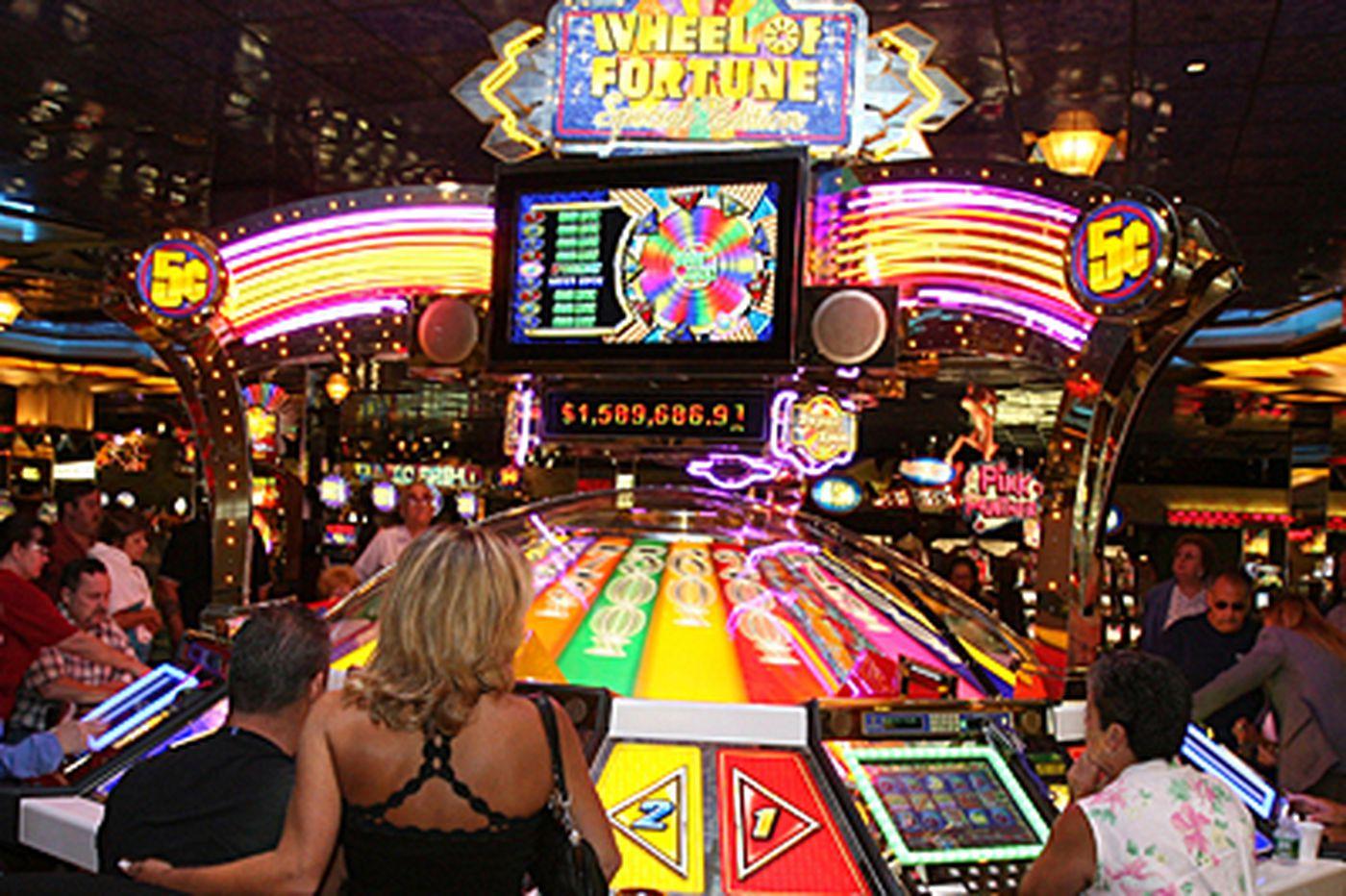 фото Промокод казино spin city