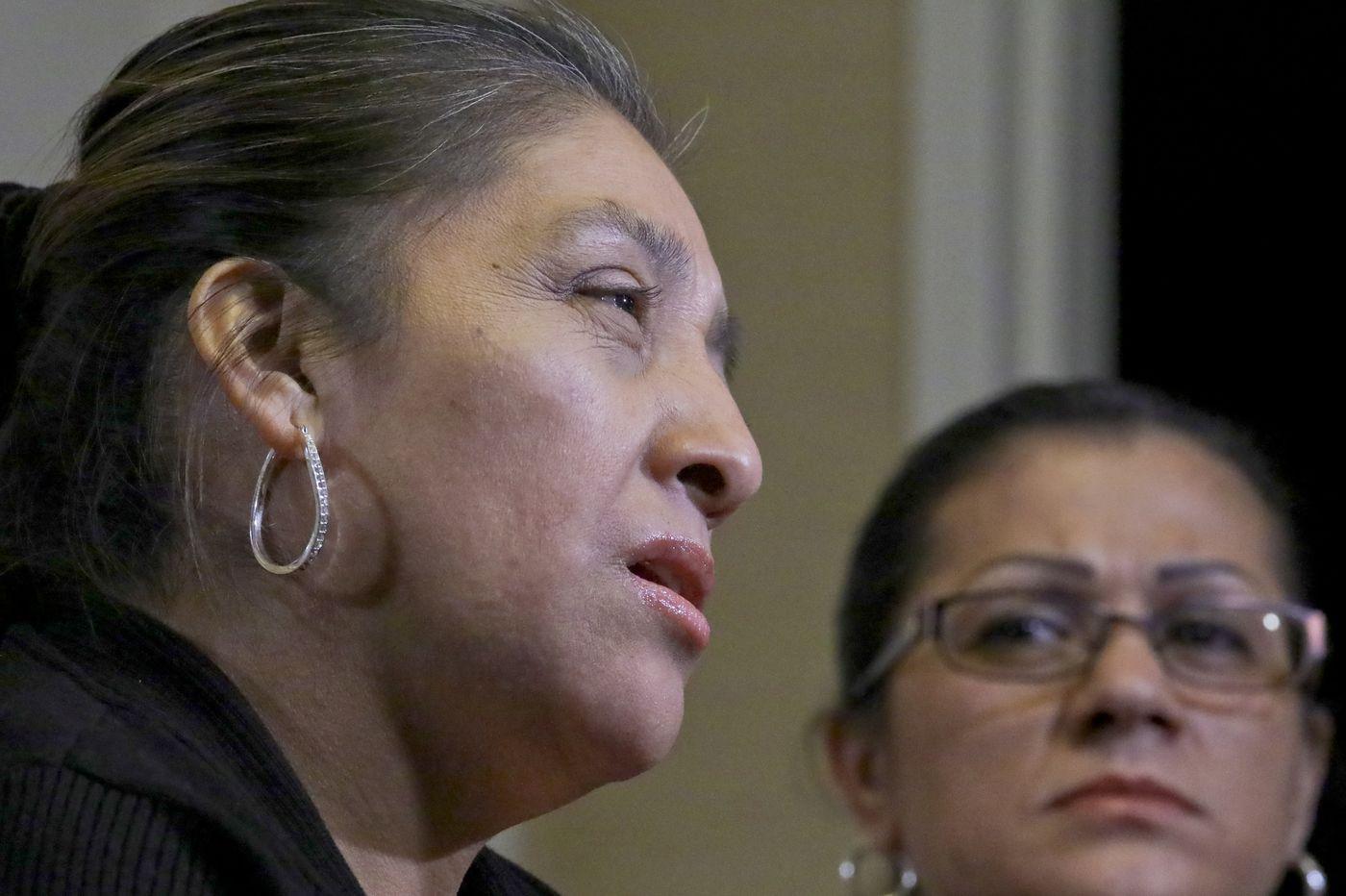 Democratic Representative Will Bring Former Trump Worker To SOTU