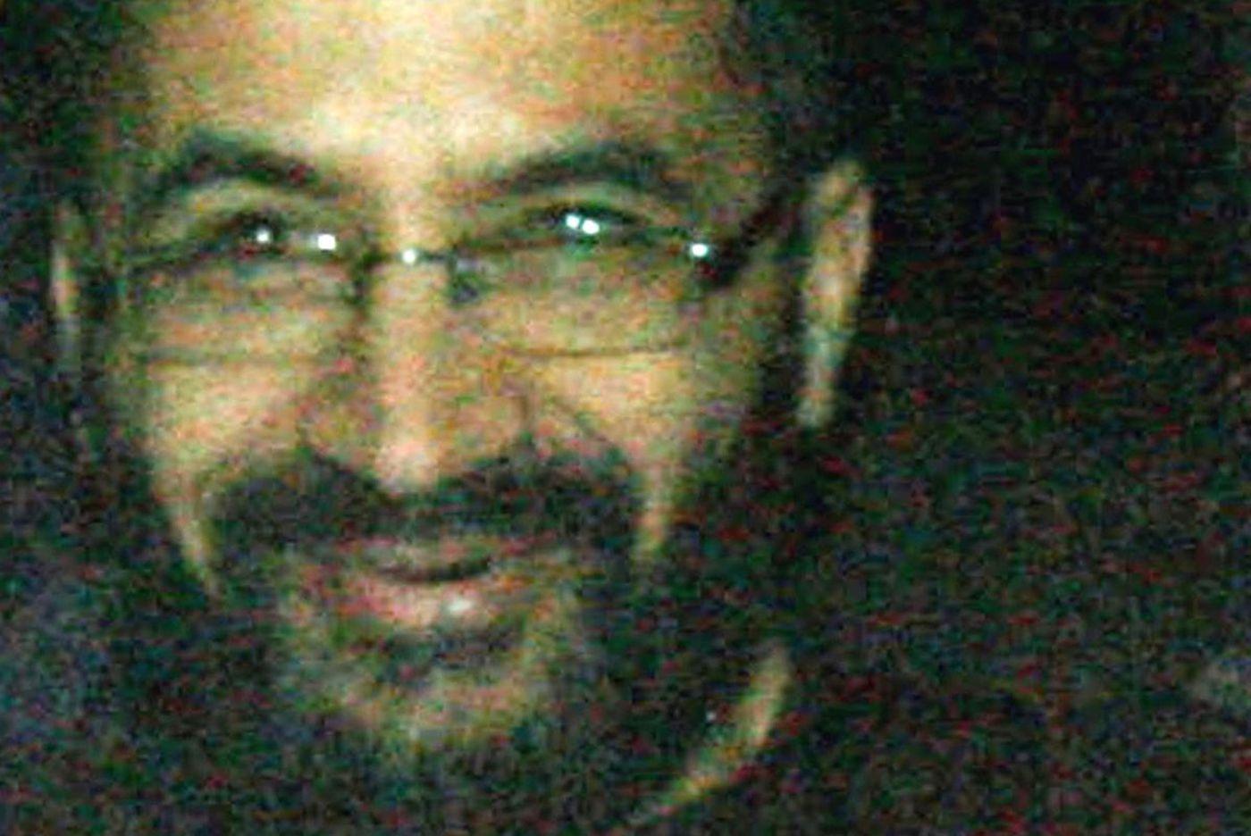 Terrorism suspect in 'Jihad Jane' case pleads not guilty