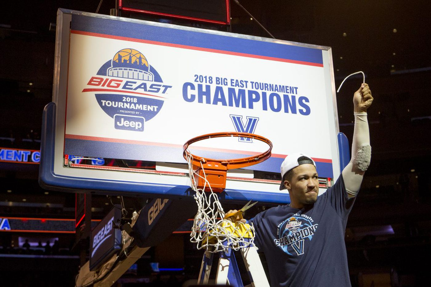NCAA tournament bracket preview: Summarizing every first-round matchup