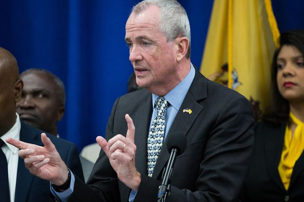N.J. should demand accountability from economic incentive programs | Editorial