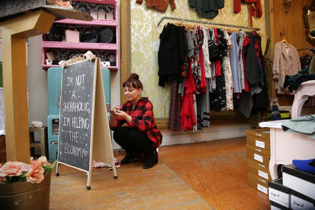 Here are some of the biggest challenges facing Philly's small businesses