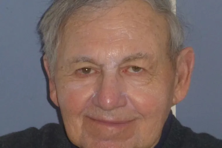 Jonathan Lane, of Wayne, an architect, builder and author, died Wednesday, July 14, at Bryn Mawr Hospital from complications of heart disease and cancer. He was 90.