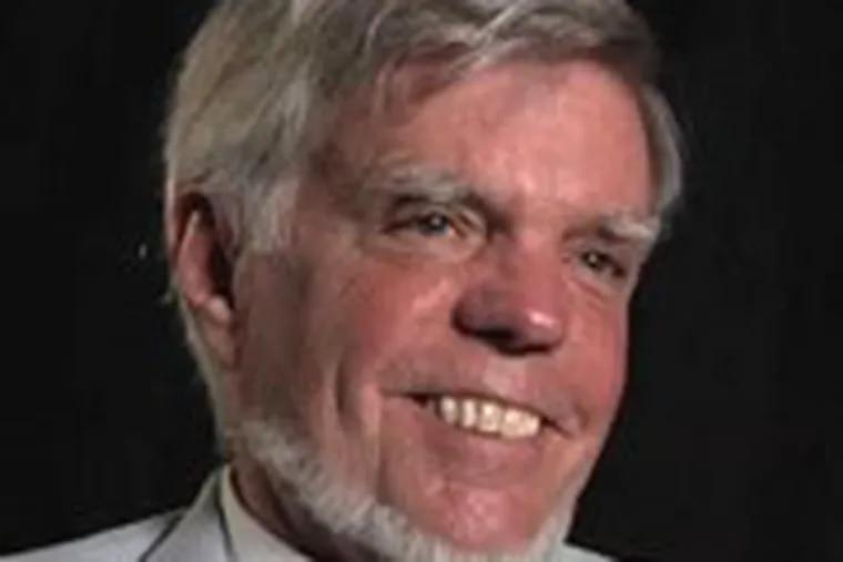 Thomas K. Gilhool