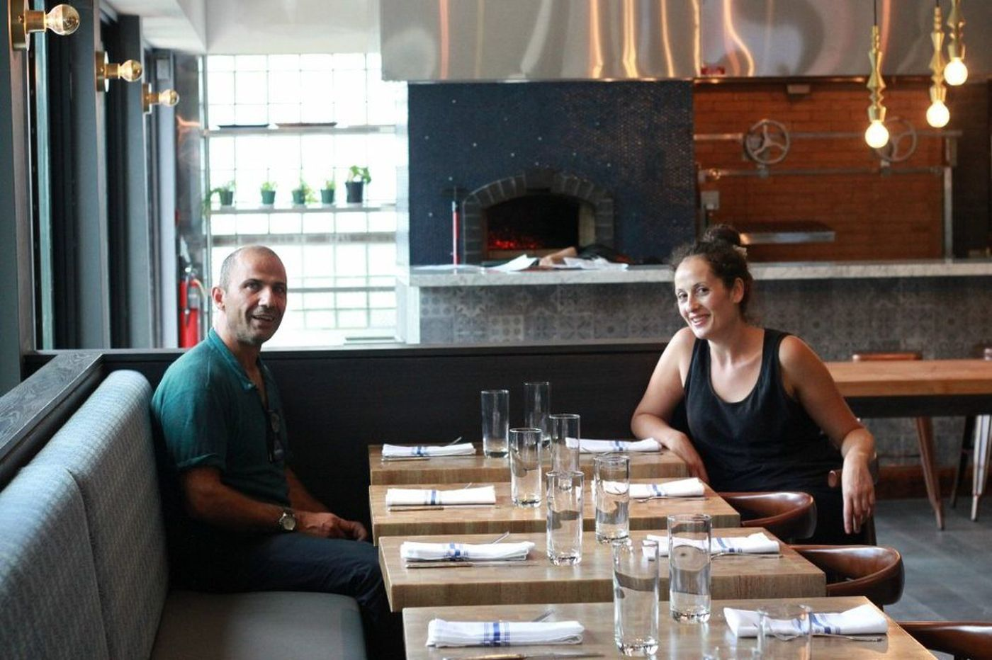 Kanella South closes, but owners say it's temporary