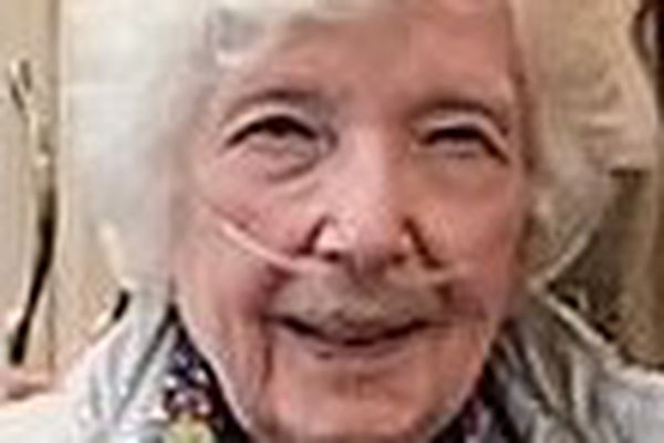 Mary Connelly Graff, 87, former Temple University professor and journalist
