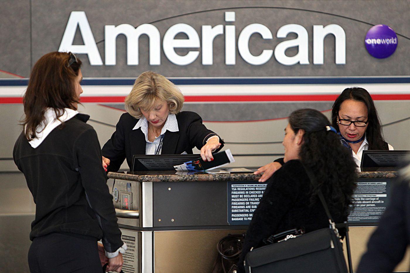 Travel Navigator: How to avoid basic economy class airfares
