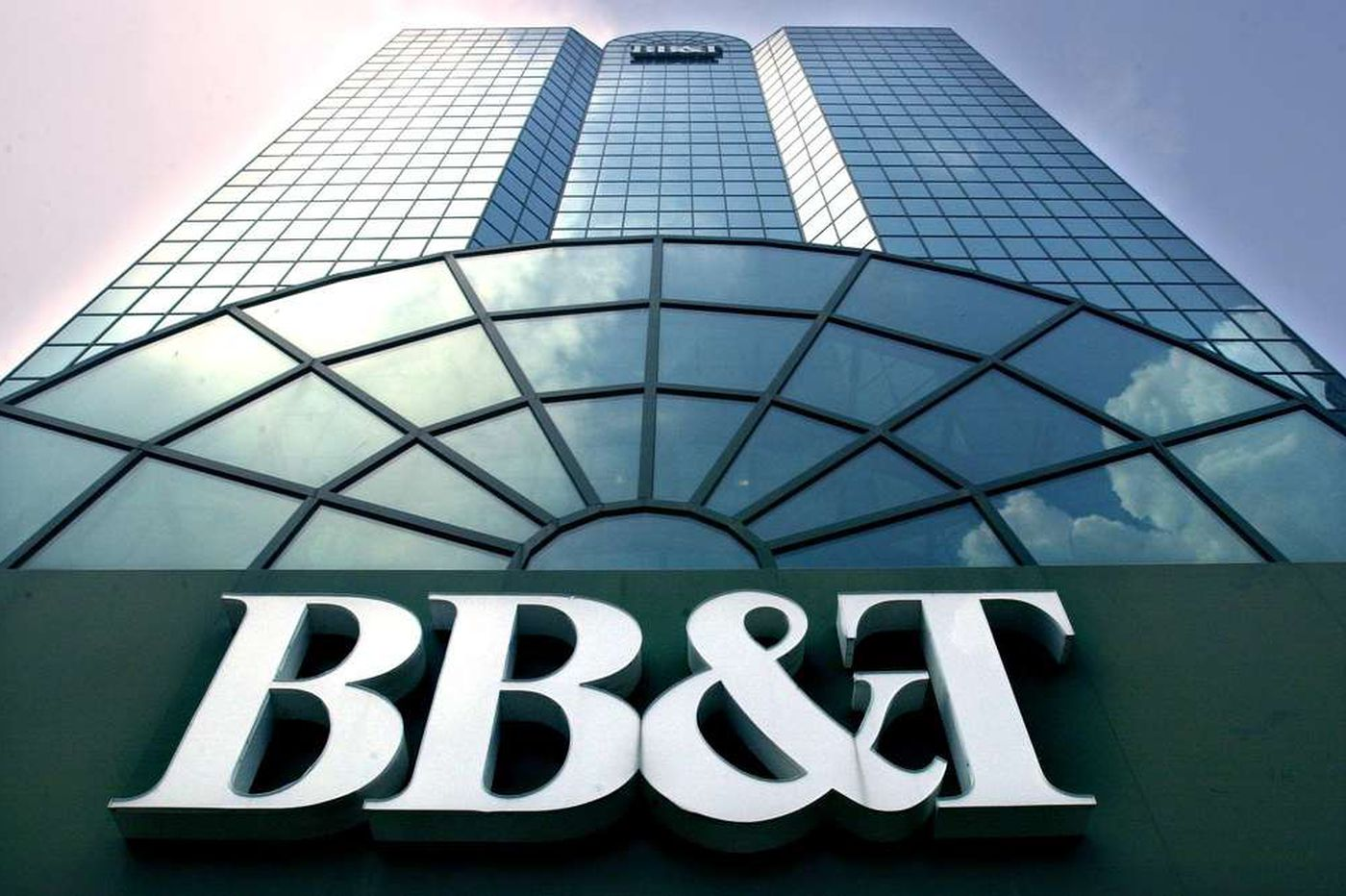 BB&T, after junking Susquehanna and National Penn brands, picks a new name
