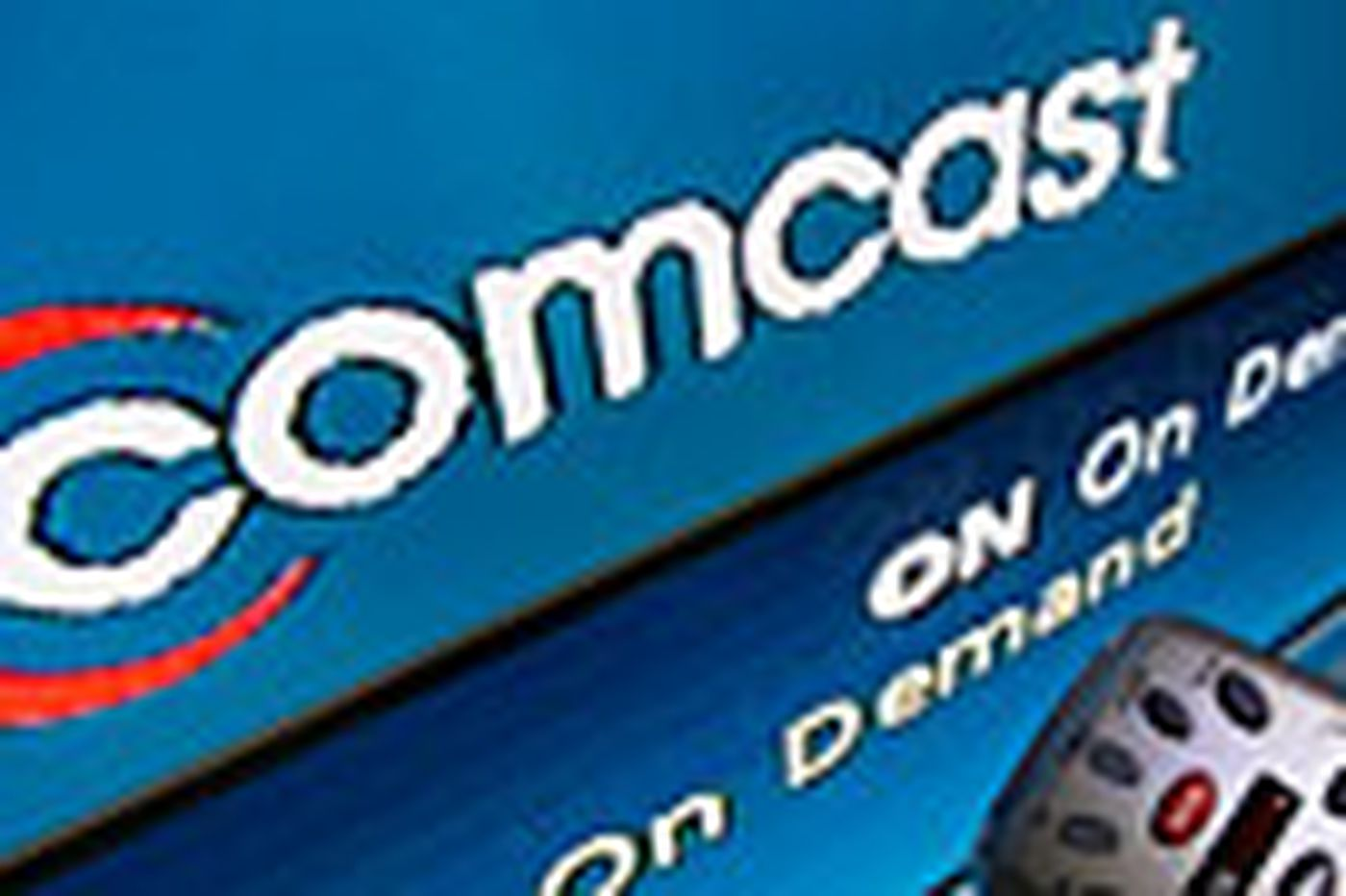 New study says Comcast/NBC Universal merger will result in higher TV bills