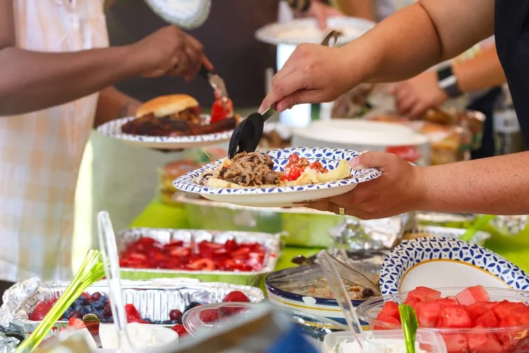 Is the word picnic racist? And should we stop using it?