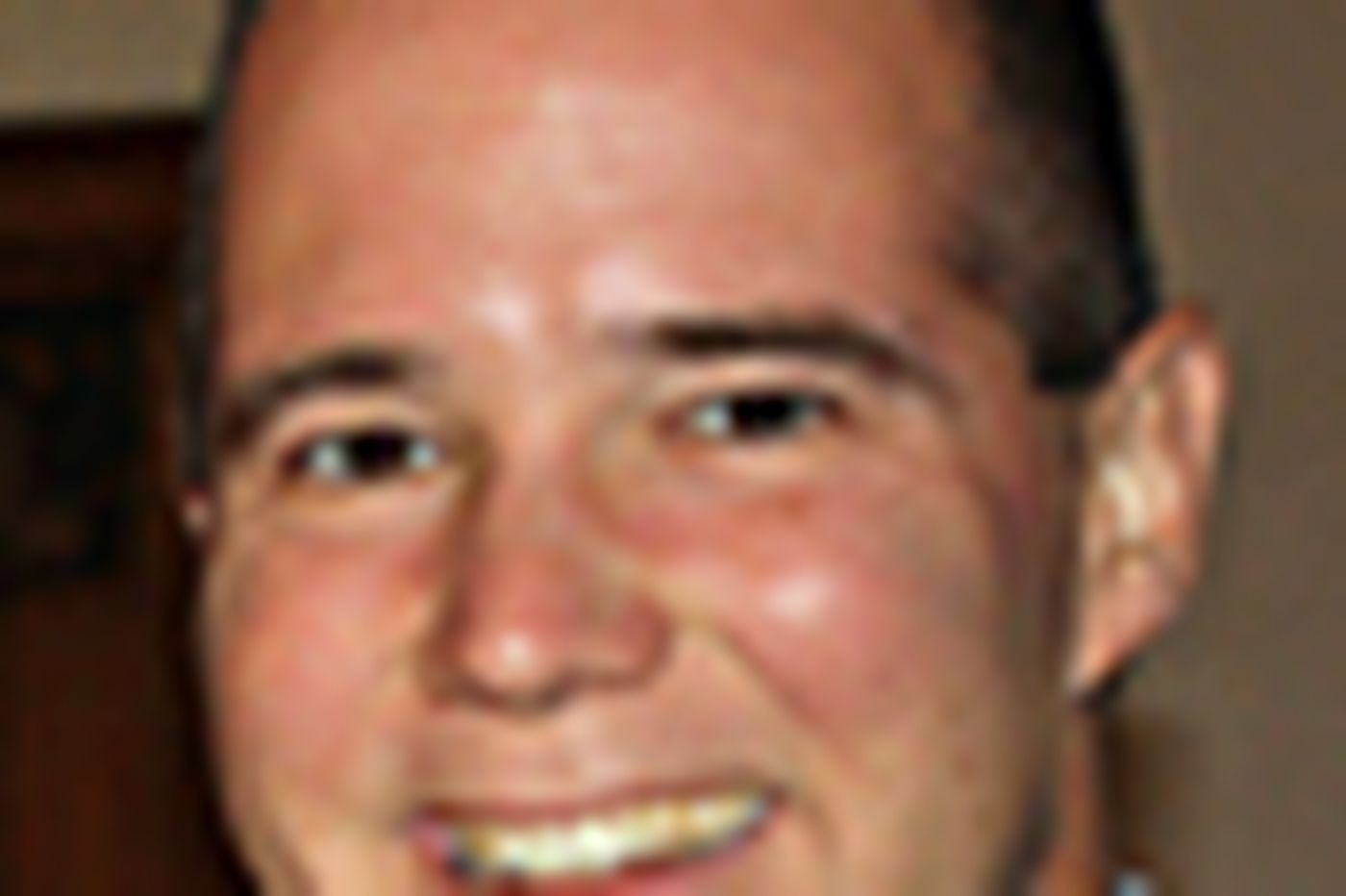 Daniel Adam Schultz, 38; civil engineer was active in sports