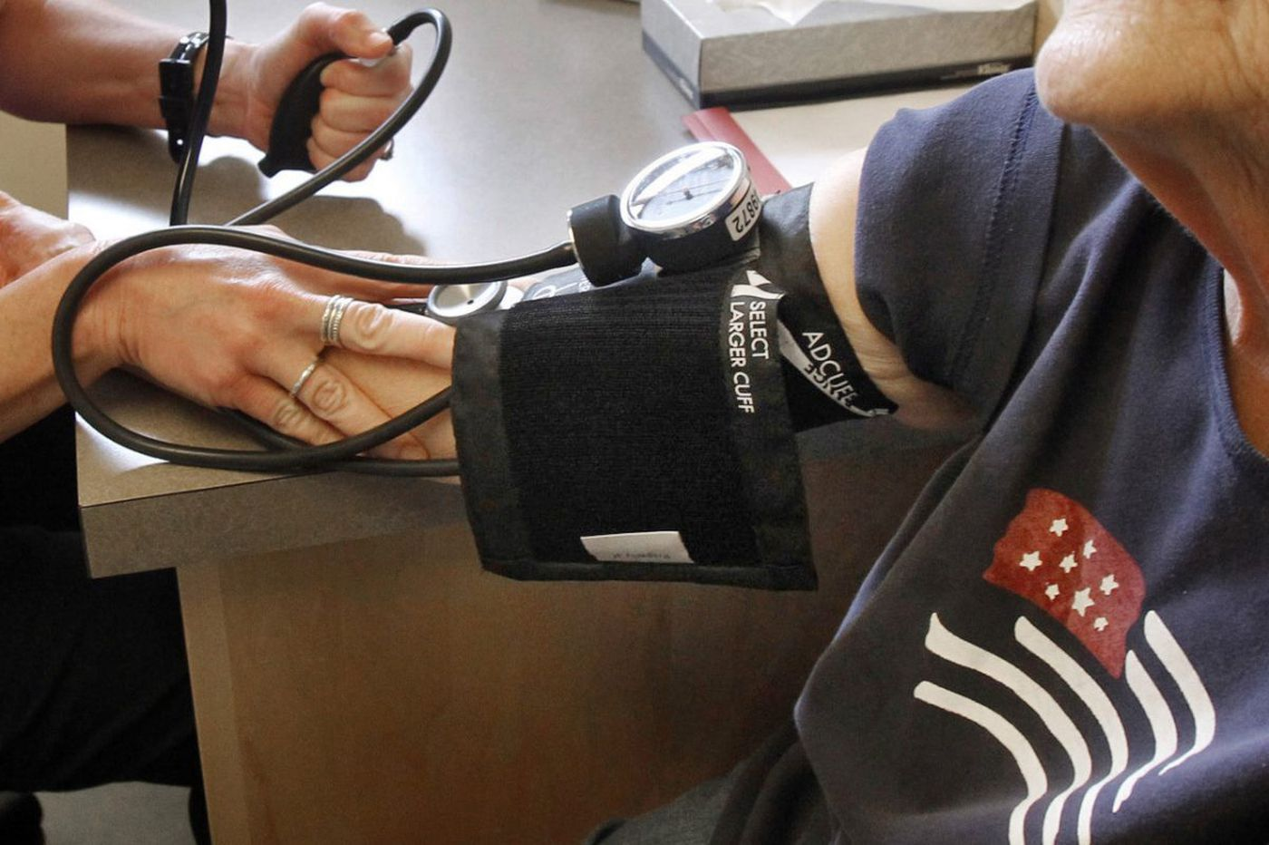 10 things a cardiologist wants you to know about new blood pressure guidelines