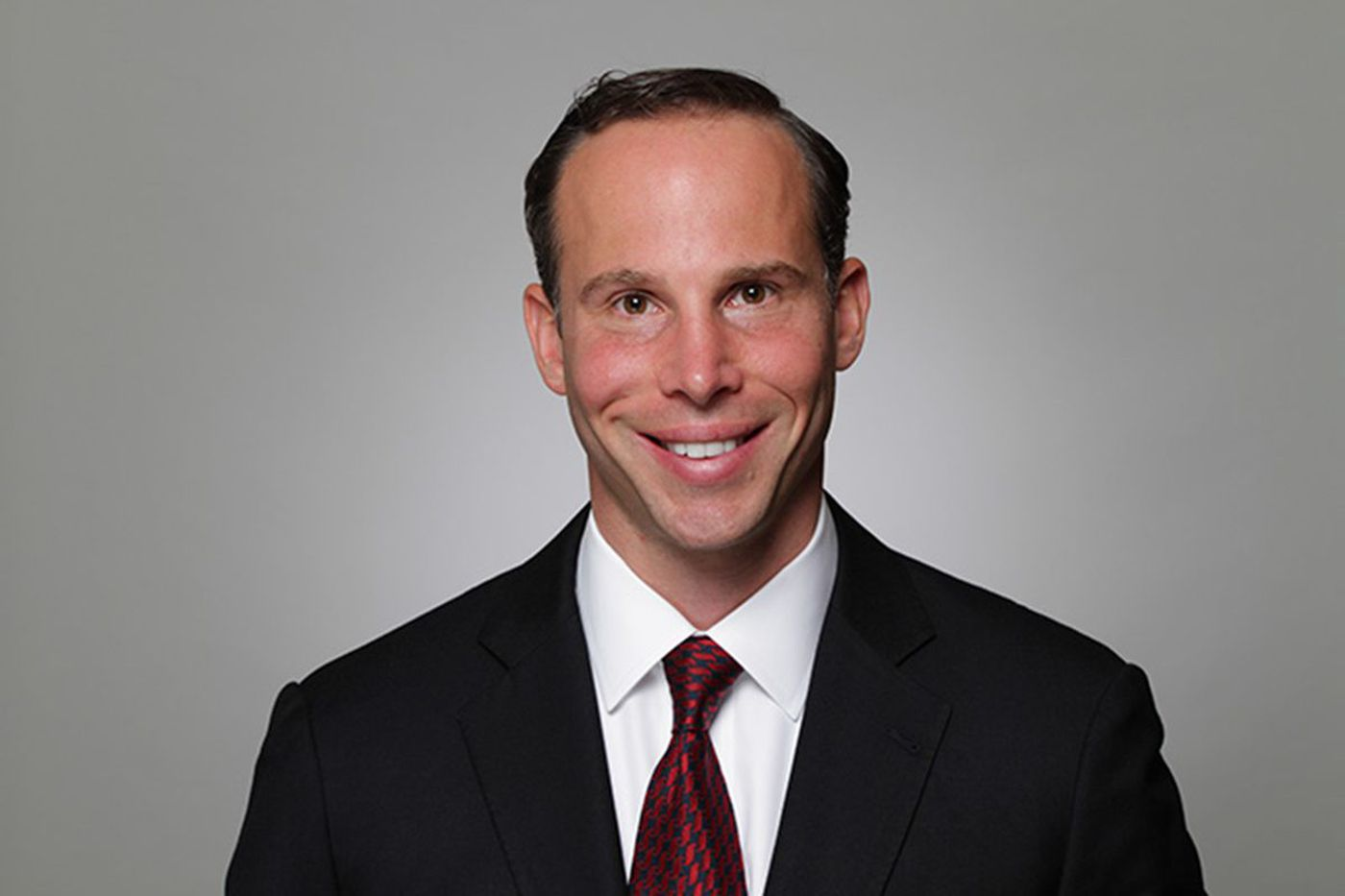 Q&A with Michael Winograd, U.S. Soccer Federation presidential election candidate
