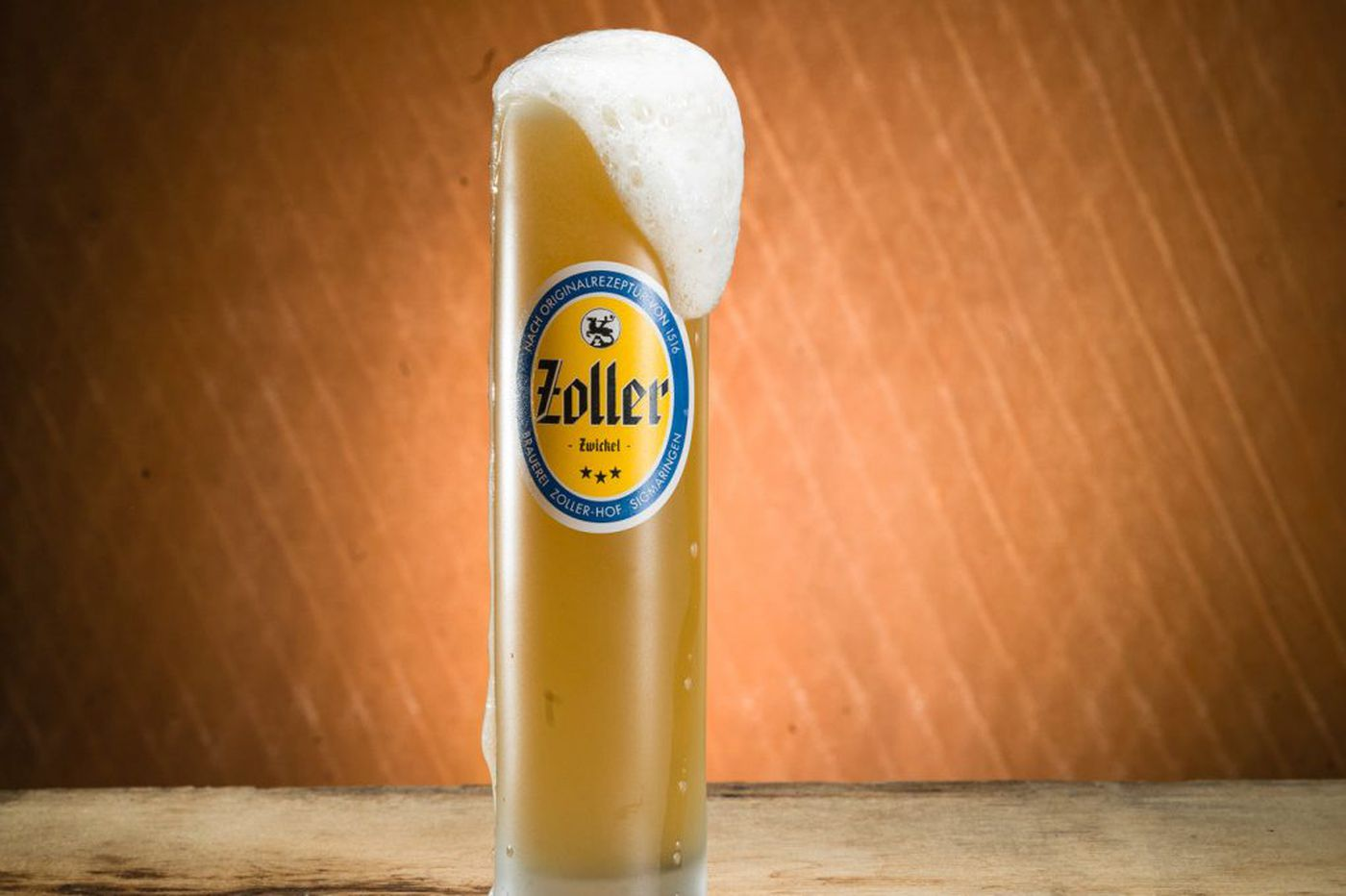 German beers get crafty, creative (and hoppy!) at coming Bierfest