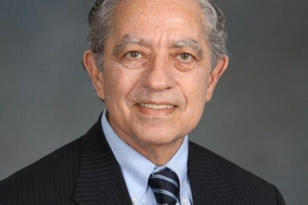 Louis J. Sirico Jr., 73, professor and expert on legal writing at Villanova's law school