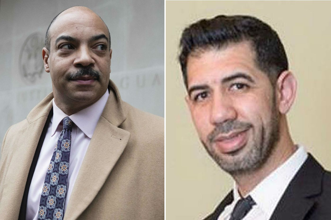 If benefactor tried to buy leniency, Seth Williams failed to deliver