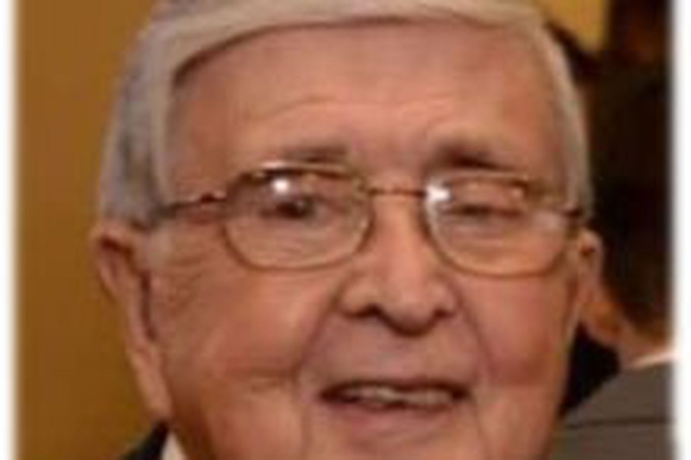 John A. Pergolin, 87, winning Catholic school coach and university financial aid director