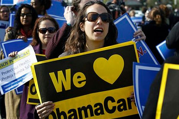 Consumer 12.0: In defense of Obamacare