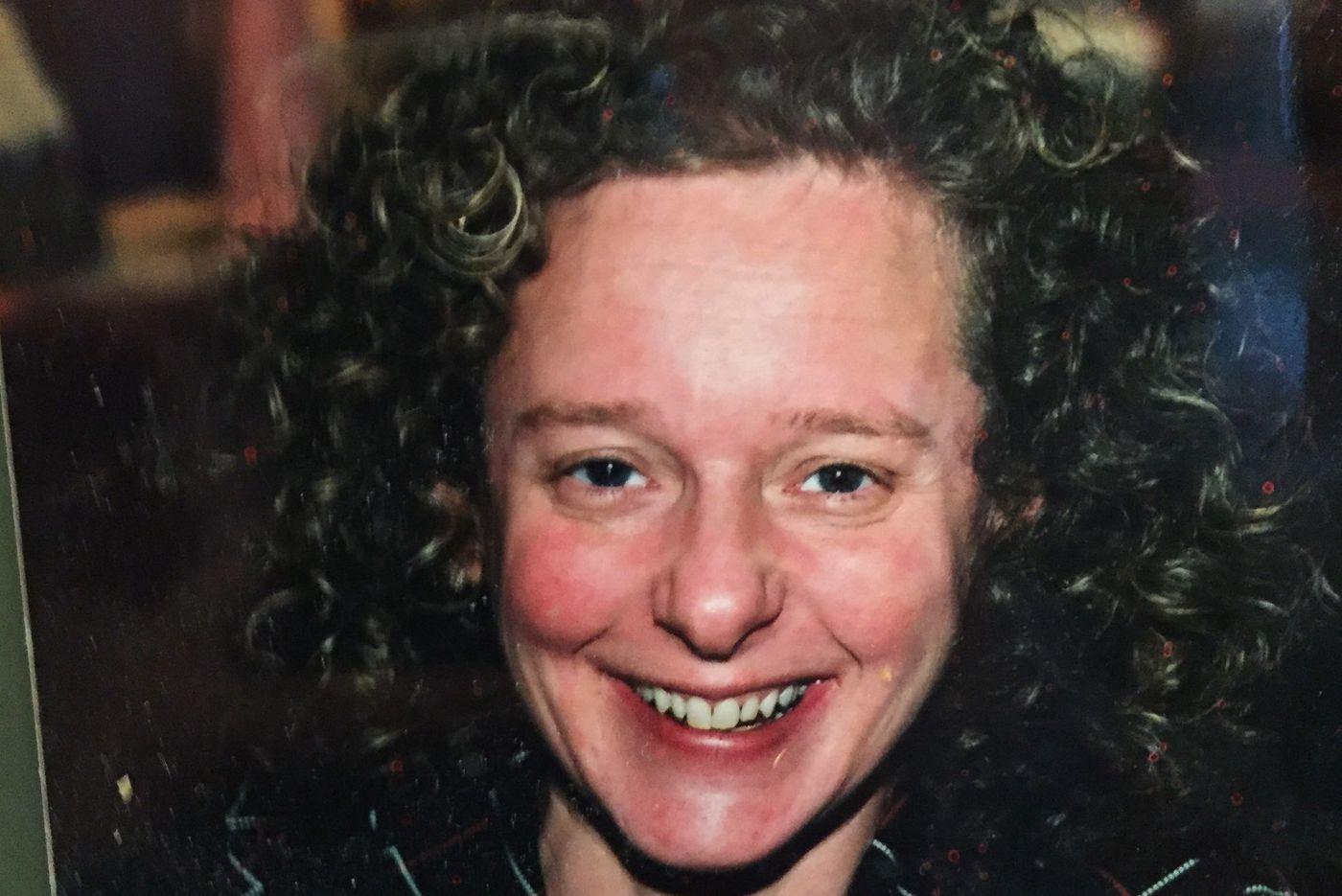 Karen N. Chizeck, 59, political and nonprofit fund-raiser