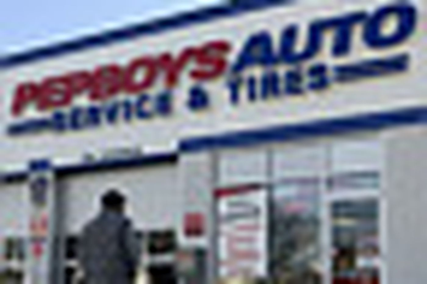 Philly Deals: Break-up with Gores Group hurts Pep Boys