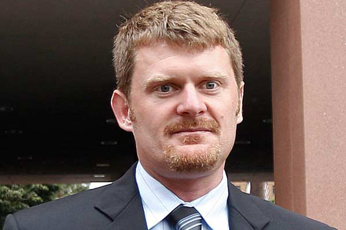 Floyd Landis lawsuit targets Lance Armstrong and his associates