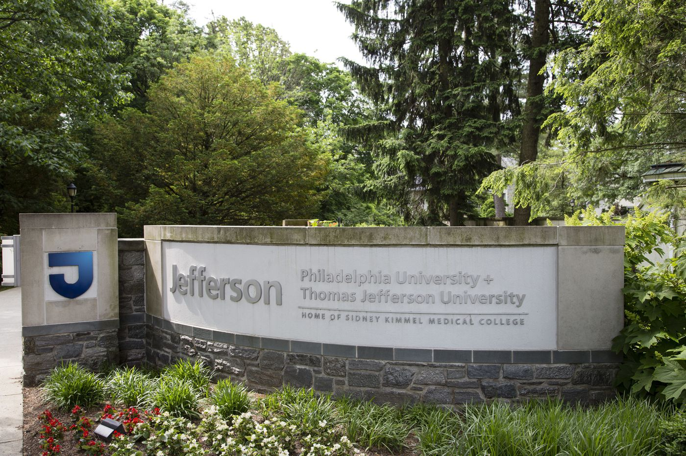 Jefferson's new deal with real estate investor could help pay for continued expansion