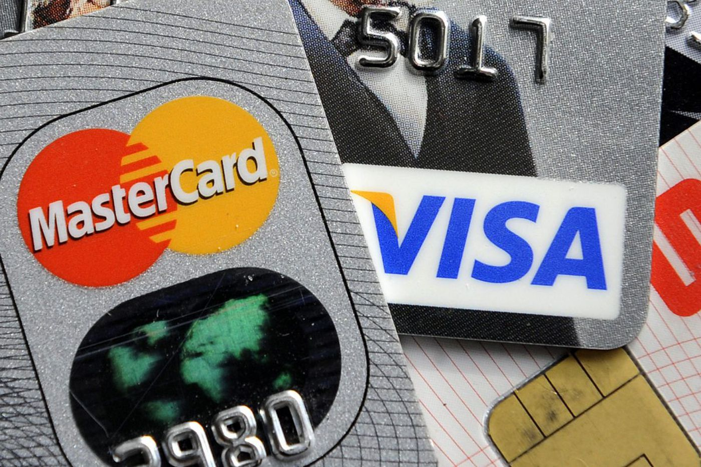 Are rising debt loads and declining protections too much for consumers? | Editorial
