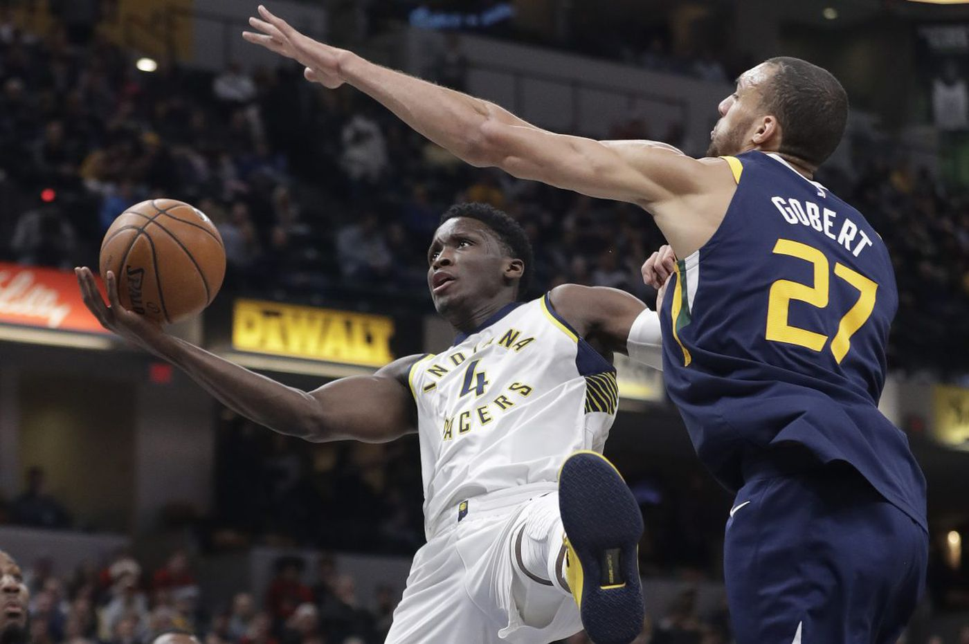 Sixers-Pacers preview: Looking to solve Indiana's defensive puzzle